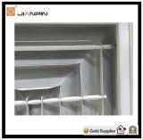 Aluminiummethoden-Decken-Diffuser (Zerstäuber) der ventilations-4