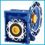 Motore della scatola ingranaggi della scatola ingranaggi di qualità Nmrv030, scatola ingranaggi ad angolo retto