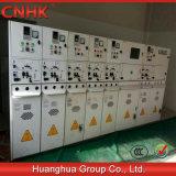 Hxgn15-12 사이트 운영하는 개폐기