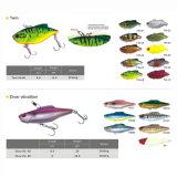 عظيمة عمليّة بيع [هيغقوليتي] [فمك] كلاب [كتّل] [شد] صيد سمك طعم