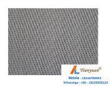 2017 de alta calidad de monofilamento de poliéster Tela / Prensa filtro de tela