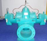Tipos de bomba S Papel Agua succión doble centrífuga
