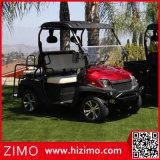 Automobile elettrica di golf di 2016 prezzi di alta qualità da vendere