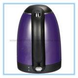 コーヒーメーカーの家庭電化製品の電気やかんへのよく有用な手