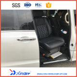 Das Xinder Drehen Heben-oben Sitz für Behindert-Nutzlast 120kg an