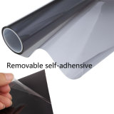 High Vision Self-Adhesive Solar Window Tint Film pour voiture