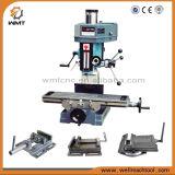 Trituração e máquina Drilling (máquina de trituração ZAY7032FG do banco ZAY7040FG ZAY7045FG)