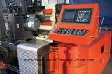 Máquina de entalho de sulco da máquina do CNC V da placa da folha