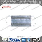 使い捨て可能な2ply非編まれた大広間の衛生保護マスク