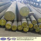 plastic de vormstaal (van het 1.2083/SUS420J2/422) Roestvrij staal