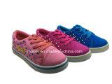Обувь холодного спорта детей способа гуляя (J2621-B)