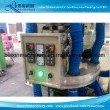 LDPE-Abfall-Beutel-Film-Strangpresßling-Maschine