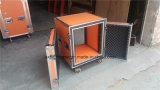 Противоударный шкаф дороги с верхней частью смесителя