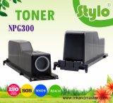 Npg300 Toner Patroon