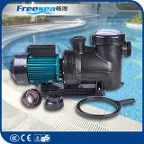 63mm PortUmlaufpumpe der größen-2HP für Swimmingpool