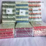 Peptide Bpc 157 de poudre du supplément Bpc157 Pentadeca de corps