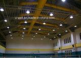 Luz del UFO LED Highbay para la luz del almacén de la fábrica