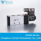 elettrovalvola a solenoide di gestione pilota di serie 4V330