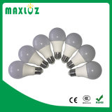 고품질 A60 E27 8W LED 전구