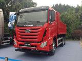 판매를 위한 최고 가격을%s 가진 Hyundai 새로운 6X4 무거운 Camion