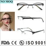 세륨을%s 가진 광학 프레임 안경알 Eyewear 가장 새로운 프레임