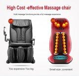 Shiatsu Infrarotrecliner-erhitztes Massage-Kissen