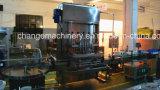 Erstklassige lineare Selbstfüllmaschine für verschiedene Soße-Paste