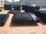 Сбывание дешевой загородки сетки безопасности горячее в Южной Америке