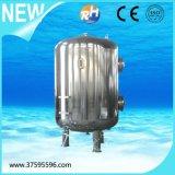 China-Lieferanten-mechanischer Filter mit angemessenem Preis