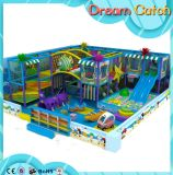 Горячее оборудование игры детей сбывания/крытый театр для сбывания