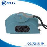 Fasionableデザインアクネレーザーの処置の価格Ml IPL B5機械(セリウム、ISO、TUV、SFDA)