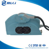 Máquina del ml IPL B5 del precio del tratamiento del laser del retiro del acné del diseño de Fasionable (CE, ISO, TUV, SFDA)