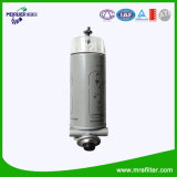 Kraftstoffilter für MERCEDES-BENZlkw-Maschinenteile (R90-MER-01)
