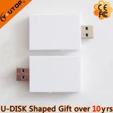 Azionamento su ordinazione dell'istantaneo del USB dei regali di figure del libro di marchio (YT-1142)