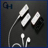 Auricular Bluetooth, fone de ouvido sem fio Bluefit Hands Free com microfone - Compatível com iPhone, Android Cell Phones