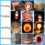 Широко применение с машиной топления индукции хорошего качества