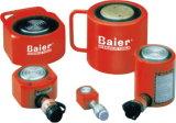 산업 Euipment 펌프 실린더 압축 공기를 넣은 동력 펌프를 위한 유압 공구