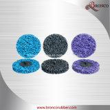 Диск краски & чистки ржавчины/очищает & обнажает диски/Nylon диск прокладки