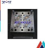 Высокая прессформа крышки масла двигателя точности подгонянная OEM пластичная