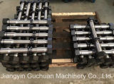 Lado direito do parafuso M18*1.5/M20*1.5*78 milímetro do cubo de roda do Canter PS125-135