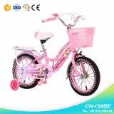 [نو مودل] جديات طفلة أطفال درّاجة درّاجة