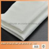 Tissu non-tissé de Spunlace pour la serviette hygiénique