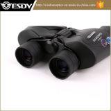 熱い販売8X40は双眼望遠鏡を防水する