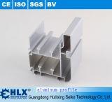 Assemly Zeile industrielles Aluminiumprofil für Förderanlage