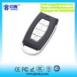 à télécommande sans fil automatique de porte de véhicule de 433MHz rf
