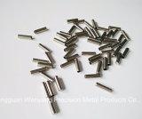 Koude het Stempelen van het aluminium/van het Roestvrij staal Delen voor de Granaatscherf GLB van de Precisie/Wasmachine