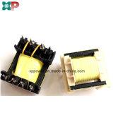 Cambiar el modo de alta Frequencyy transformador | transformador de energía eléctrica | Adaptador de corriente Transformador