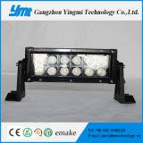 9V-60V 옥외 사용을%s 옆 부류 36W LED 일 빛