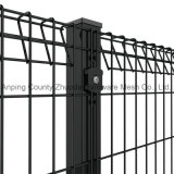 Разделительная стена верхней части крена цены по прейскуранту завода-изготовителя высокого качества