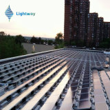 高性能315Wの多ケイ素の太陽電池パネル